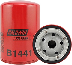 baldwin oil filter for duramax diesel engine 2001 present. Black Bedroom Furniture Sets. Home Design Ideas