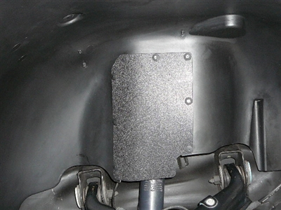 Ffaplmm T on Duramax Cooling System