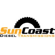Suncoast Transmission Filter Lock For Deep Sump Filter
